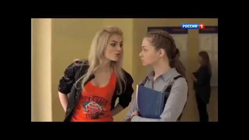 Жизнь без веры 2017 Новая русская мелодрама 2017 новинка фильм @ Русский Роман