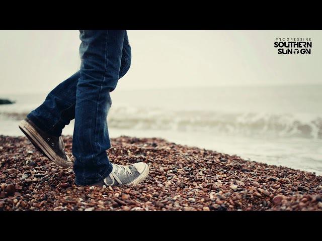 Unlivian - Moment Of Life (Original Mix) PMW055