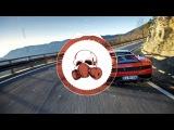 Led Zeppelin - Black Dog (Jorgen Odegard Remix)