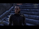 The Kings Gambit / The Elder Scrolls Online