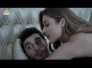 Very Romantic Love Song Featuring Hayat and Murat | Baarish