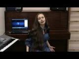 Daria Sazonova - C'est pour Toi (russian subtitles)
