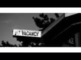 OneRepublic - No Vacancy (Lyric Video) ft. Tiziano Ferro