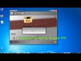 How to Delete Temp File & Clean Your PC/Computer Windows