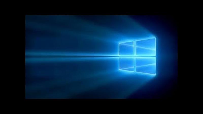 How to take a Screenshot I How to do a Screenshot on Windows 7 I Free Easy
