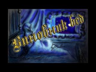 Виновник бед. ENG SUB Мультфильм со смыслом HD.басня Эзопа для взрослых и детей