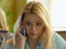 Василиса 13 и 14 серия 17 января 2017 сериал смотреть онлайн анонс на канале Россия 1