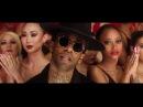 Ty Dolla Sign Wiz Khalifa - Brand New