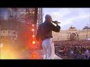 AVIA, St Petersburg 2016 / АВИА - Наши в городе - 35 лет Ленинградскому рок-клубу HD, stereo