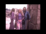 Mes vacances avec ma Dalida en Egypte (1975) et Richard Saint Germain