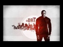 Dr Dre Feat Anderson Paak Animals Ultra ᴴᴰ 4K