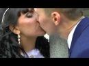 Кристина и Данил клип
