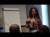 LRtoptrend Алена Самсонова Работа в регионе, стратегия