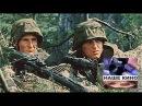 Фильм про войну 1941-1945 ШАНС Военные фильмы, Вторая мировая война 🔥🔥🔥