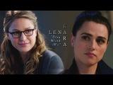 Kara & Lena •