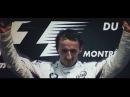 Robert Kubica - The New Chapter   Official Trailer 2017