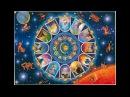Ведический гороскоп расскажет о вашей жизни всё Отзыв Нино о составлении натальной карты у Анны Апостоловой