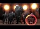 Iron-Man: Armored Adventures INTRO (HD 720p)