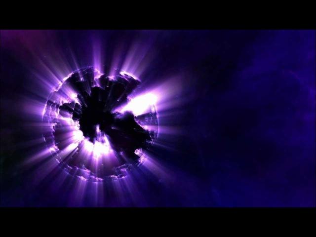 The Universe: Supernova Neutron star pulsar documentary (Documentary 2016)