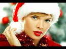 Bossa Nova Lounge Christmas Music - Traditional Christmas Songs and Carols Playlist 2017