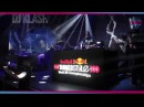 Dj Klash @ Redbull Thre3style Swiss National Final