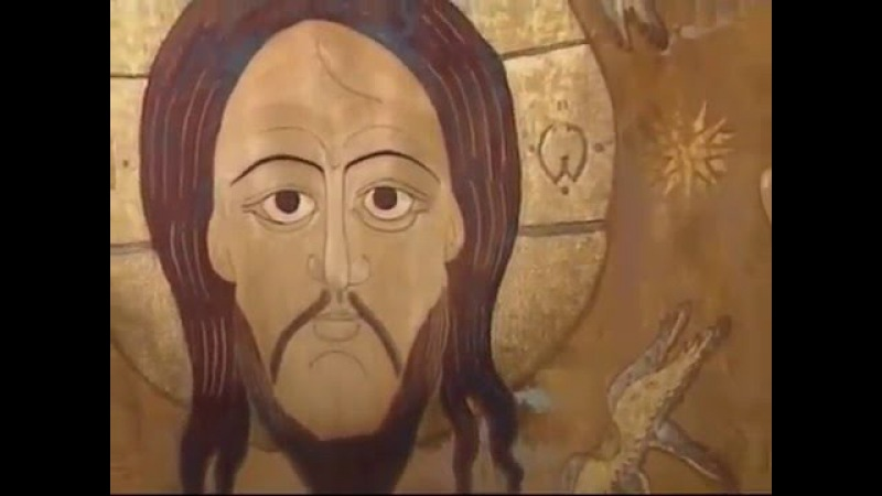 Отрок Вячеслав фильм 2 Пророчества часть 4
