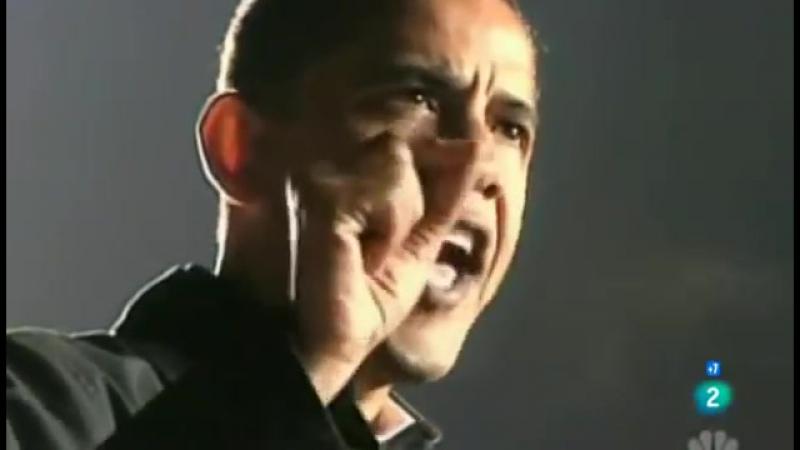 La historia no contada de Estados Unidos Bush y Obama la era del terror - Docufi