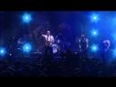 Fiddler's Green - Feuertanz Festival 2013 - Burg Abenberg [Official Konzert Video] 2013