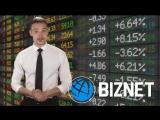 BIZNET Анонс Презентация Майнинг Страховка Bizcoin