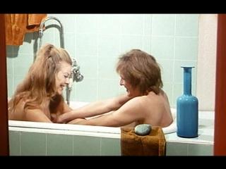 Девушки, жаждущие любви / mädchen, die nach liebe schreien (1973) erwin c. dietrich [rus] dvdrip