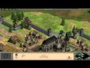 Age of Empires II: HD Edition - русский цикл. 13 серия.