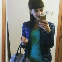 Татьяна Братан