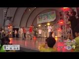 170619 〇〇と新どうが: `Colorful BoX` Free Showcase: Backstage @ EXO- CBX