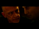 Одержимость | Whiplash (2013) «Ты тянул или торопился?»