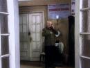 Внимание говорит Москва.- 1 и 2 серии. 2005.(Россия. фильм-драма, военный)