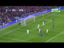 Барселона 6:1 ПСЖ | Лига Чемпионов 201617 | 18 финала | Обзор матча