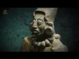 Древние пришельцы Загадки Майя 4-1