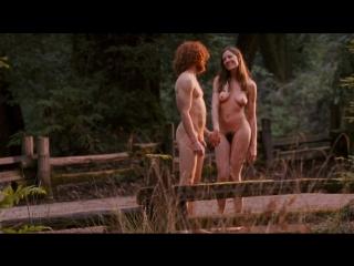 Idea necessary Nicole wilder nude