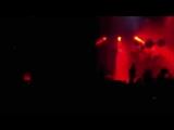 Faithless - Salva Mea (Live At Alexandra Palace 2005).mp4