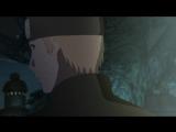 Naruto Shippuuden - 500 RainDeath