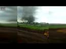 Экстремальные торнадо Part 1 TNT Channel