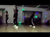 Lady Leshurr  Where Are You NowII by Sergey Martynov