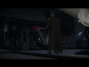 Batman The Enemy Within Episode 3
