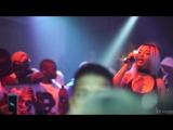 S H A Y - So Summer Tour 2016 - So Lounge Marrakech