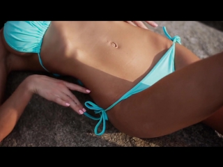 Секс после домашнего застолья, порно онлайн на курорте русское