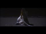Tenishia Ana Criado Ever True (Moonnight Remix)