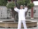 Ming He Quan - Ba Bo Lien 2