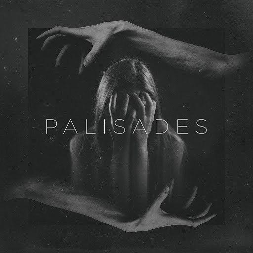 Palisades альбом Through Hell