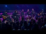 Backstreet Boys - All I Have To Give (Live L.A. 2016 HD)