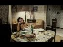 Народный роман (1974) драма, Италия